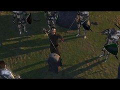 00f0000000377732-photo-stronghold-legends.jpg