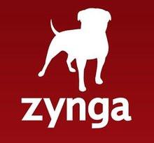 00DC000003775196-photo-zynga-logo.jpg