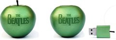 00F0000002569136-photo-the-beatles-remastered-sur-cl-usb.jpg