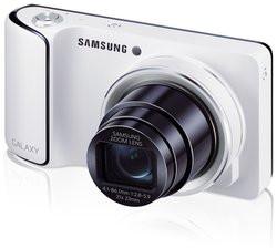 00FA000005378921-photo-samsung-galaxy-camera.jpg