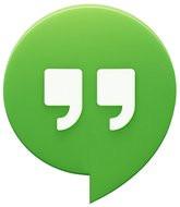 000000BE05974352-photo-logo-google-hangouts.jpg