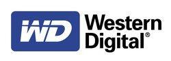 00fa000001741796-photo-logo-western-digital.jpg