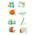 0096000002686056-photo-windows-live-essentials.jpg