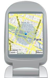 0000012A00682948-photo-google-maps-my-location-mobile.jpg