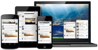 0190000005980982-photo-google-hangouts-sur-plusieurs-plateformes.jpg
