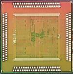 0096000005733488-photo-chipset-mit.jpg
