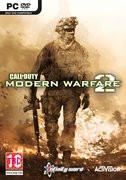 000000B402537312-photo-fiche-jeux-call-of-duty-modern-warfare-2.jpg