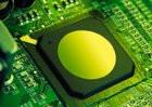 008C000001897816-photo-semiconducteur.jpg