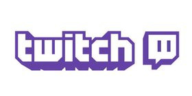 0118000007193492-photo-gaming-twitch-tv-logo.jpg