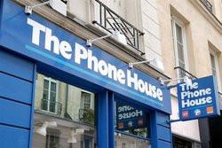 00FA000005944628-photo-the-phone-house-les-magasins-vont-fermer-en-france.jpg