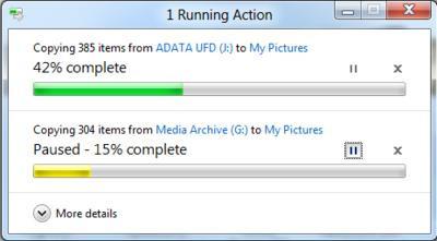 0190000004523882-photo-windows-8-copie-et-transfert-de-fichiers.jpg
