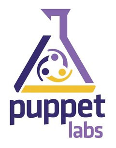 00F0000005678808-photo-puppet-labs.jpg