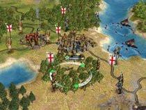 00D2000000271136-photo-civilization-iv-warlords.jpg