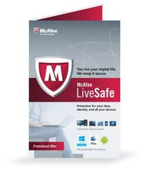 00D2000005974416-photo-mcafee-livesafe.jpg