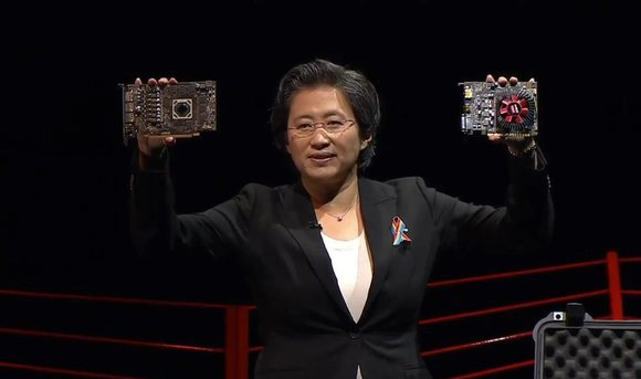 0244000008471092-photo-amd-radeon-470-460-lisa-su.jpg
