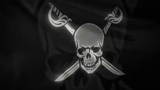 021C000007825607-photo-drapeau-the-pirate-bay.jpg
