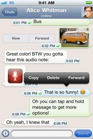 0190000004560340-photo-whatsapp-messenger-capture.jpg