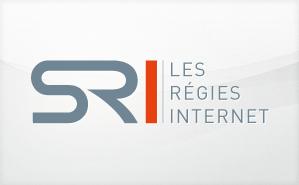 05249766-photo-logo-sri-syndicat-des-r-gies-internet.jpg