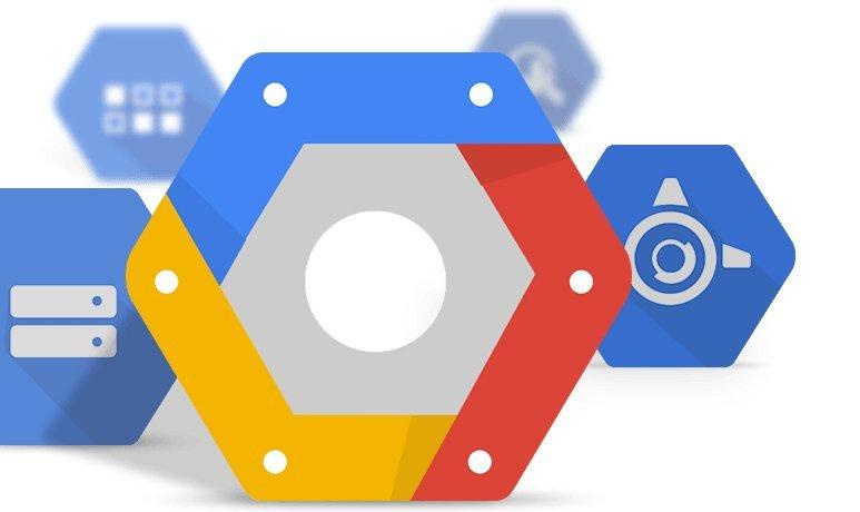 035c000008271268-photo-google-cloud-platform.jpg