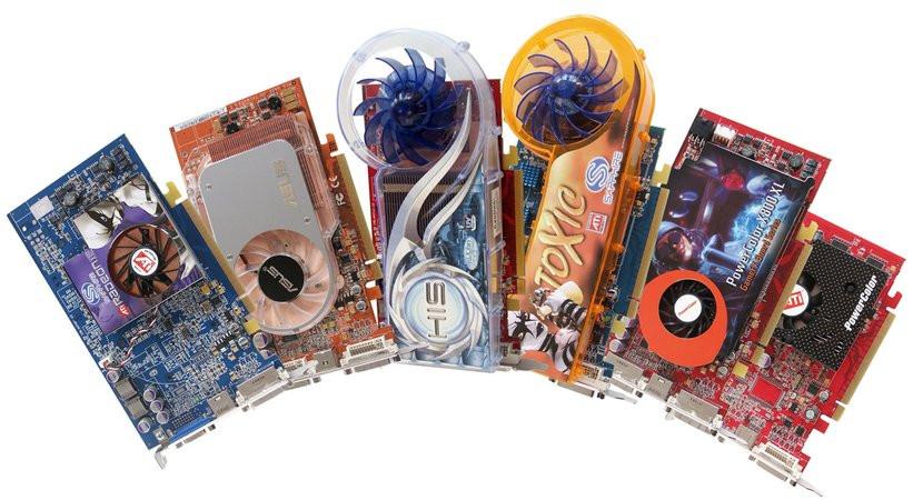 000001C200124327-photo-boards-ati.jpg