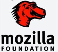 00C8000001649098-photo-mozilla-logo.jpg
