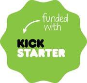 00B4000005644644-photo-kickstarter.jpg