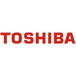 00FA000000651122-photo-logo-toshiba.jpg