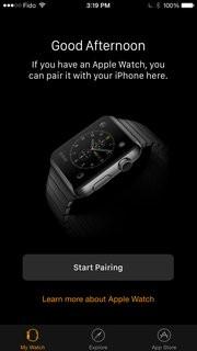 0000014007945039-photo-apple-watch-sur-ios-8-2.jpg