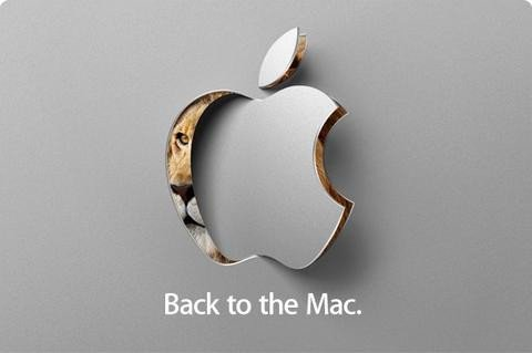 01e0000003639814-photo-apple-back-to-the-mac.jpg