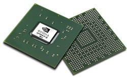 00FA000000108930-photo-nvidia-sli-chipset-nforce-4-sli.jpg