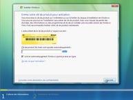 0000009100412823-photo-windows-vista-rtm-fr-installation-2.jpg
