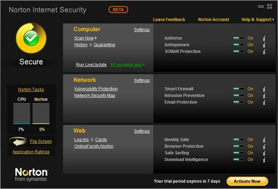 0190000002294384-photo-norton-internet-security-2010.jpg