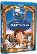000000B100674316-photo-dvd-ratatouille-blu-ray.jpg