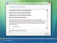 0000009100412824-photo-windows-vista-rtm-fr-installation-3.jpg