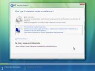 0000009100412825-photo-windows-vista-rtm-fr-installation-4.jpg