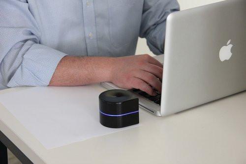 01F4000007295496-photo-the-mini-mobile-robotic-printer.jpg