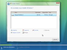 000000a500412826-photo-windows-vista-rtm-fr-installation-5.jpg