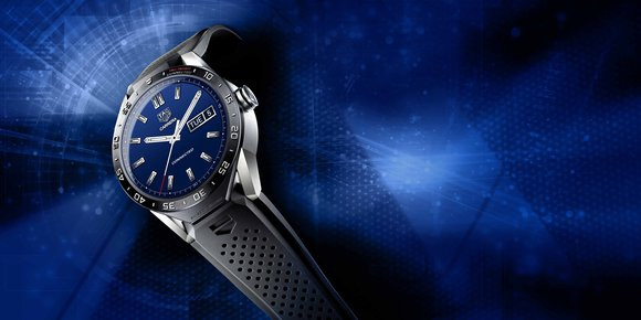 0244000008238594-photo-montre-connect-e-tag-heuer-4.jpg