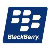00C8000003420710-photo-blackberry-rim-sq-logo-gb.jpg