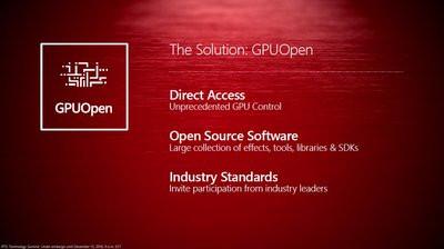 0190000008282256-photo-radeon-technology-groupe-gpuopen-2.jpg