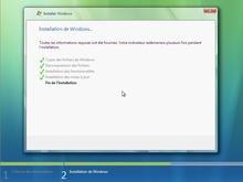 000000a500412830-photo-windows-vista-rtm-fr-installation-9.jpg