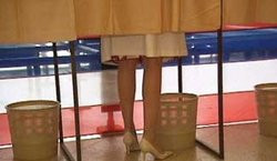 00FA000003011586-photo-elections-regionales-isoloir.jpg