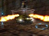 00A0000000044153-photo-deep-fighter-01a.jpg