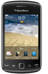 00A0000005014188-photo-blackberry-curve-9380.jpg