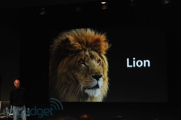 03657966-photo-apple-lion.jpg