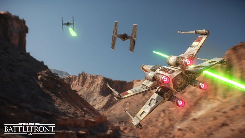 035C000008131082-photo-star-wars-battlefront.jpg