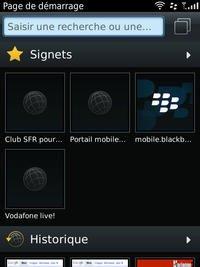 00c8000004662628-photo-test-blackberry-torch-9810-clubic-com-025.jpg