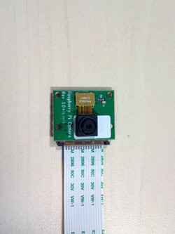 00FA000005705048-photo-webcam-raspberry-pi.jpg