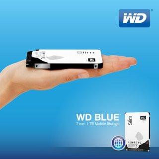 0140000006020098-photo-wd-blue-slim-wd10spcxx.jpg
