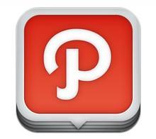 00FA000003745252-photo-path-logo.jpg